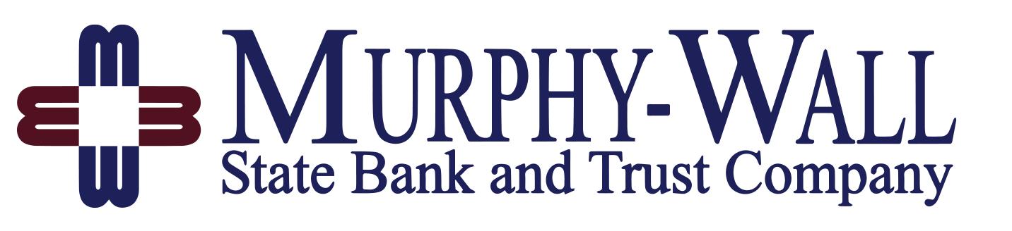 Murphy Visa Card >> Visa Check Card Murphy Wall