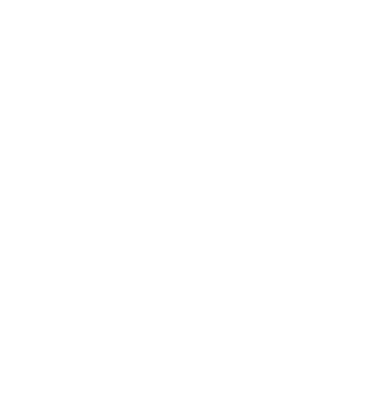 automatic payments debit card and clock